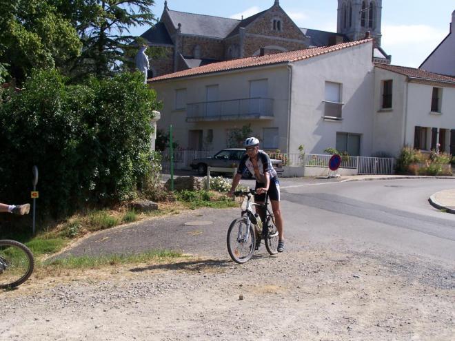 coufféenne 2010