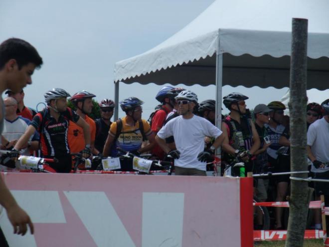 24H VTT 2010