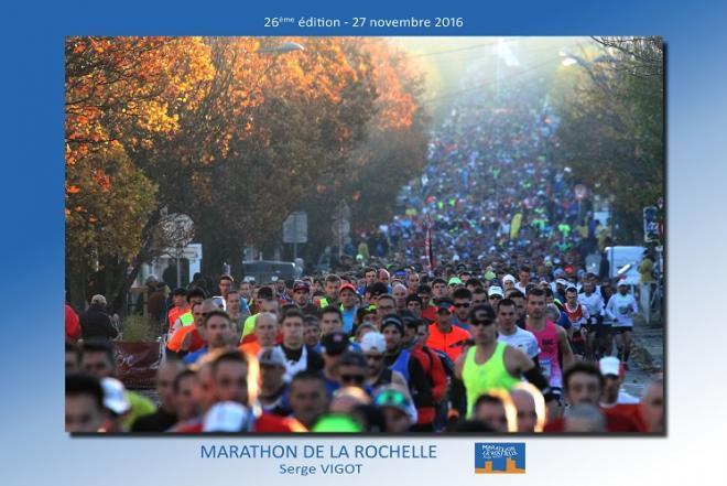 La Rochelle 40