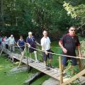 Le Pont Noyer a