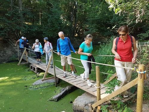 Le Pont Noyer c