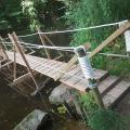 Le Pont Noyer nouveau 1