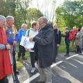 Marche VMLC 19 mai 2017 026