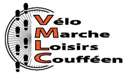VMLC - STRAVA
