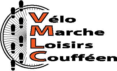 vmlccouleur-1.jpg